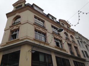 façade_avant