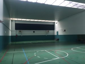 sport_apres